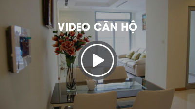Video Apartment