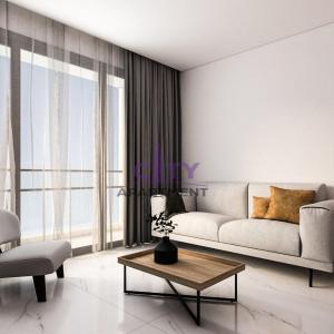 CHO THUÊ CĂN HỘ SUNWAH PEARL -  WHITE HOUSE - 2 PHÒNG NGỦ - GIÁ: 1200$