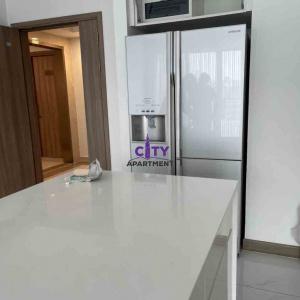 Cho thuê căn hộ Sunwah Pearl - Tháp Silver House - 2 Phòng Ngủ - $1000