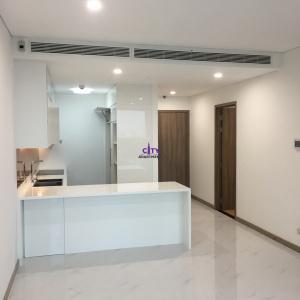 BÁN căn hộ Sunwah Pearl - Tháp White House - 2 Phòng Ngủ - $368,268 - Bao Phí