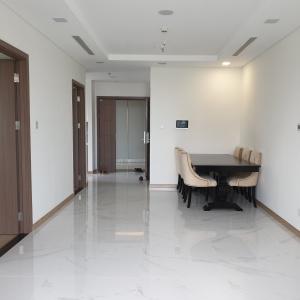 Bán căn hộ 2 phòng ngủ Landmark 81  Vinhomes Central Park